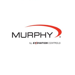 Murphy摩菲仪表