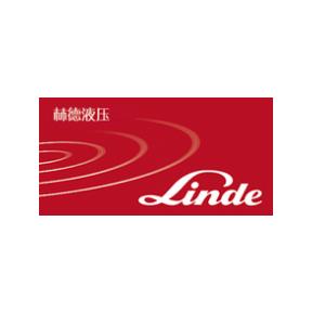 林德泵产品
